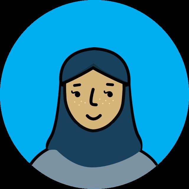 Sis. Fatima